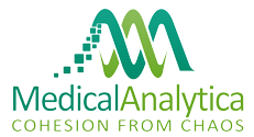 Medical Analytica